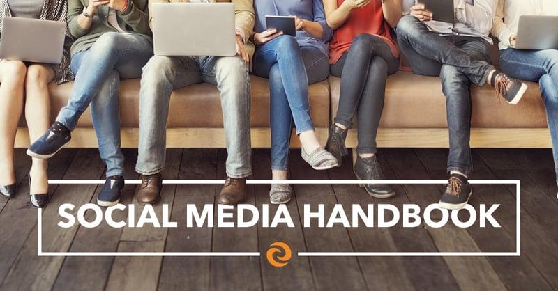 18-PMI-1741 - May Social Media Handbook Banners6
