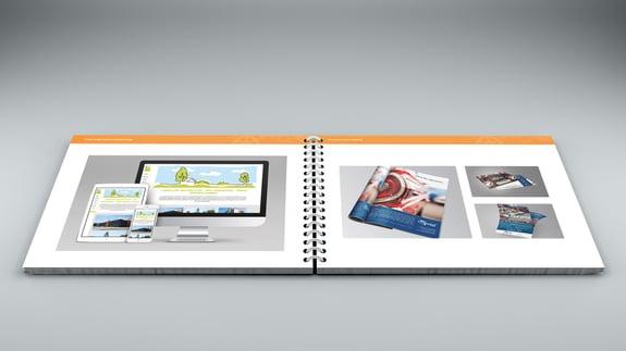 17-PMI-lookbook-visual