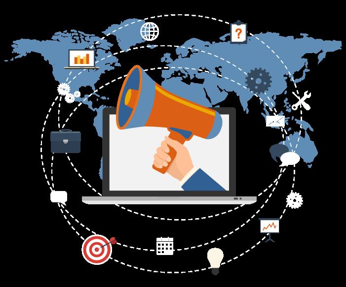 PMI April Revenue Content Offer Landing Page Illustration 1a_Landing Page SQ