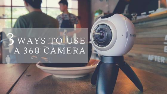 3 Ways to Use a 360 Camera Pinckney Marketing Charlotte NC.png