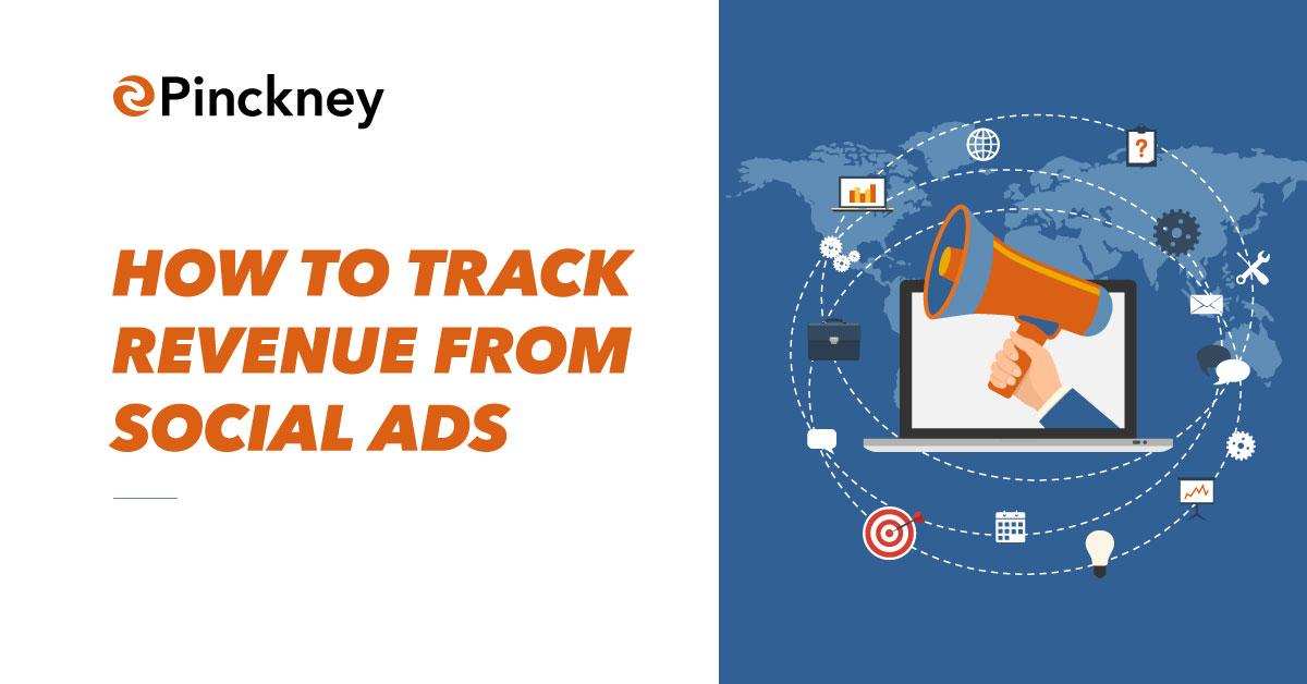 PMI-April-Revenue-Content-Offer-LinkedIn-Ad-1a